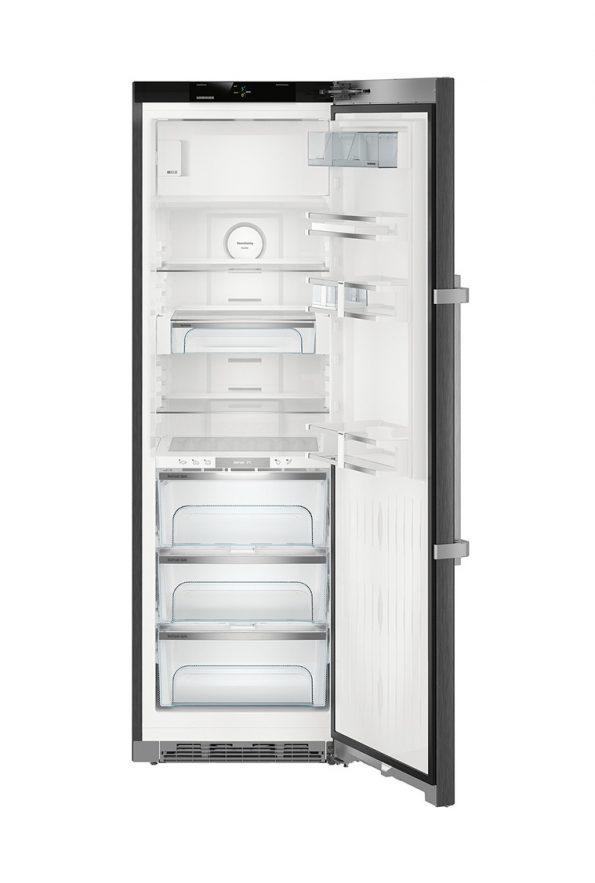 Voľne stojaca chladnička Liebherr KBbs-4374