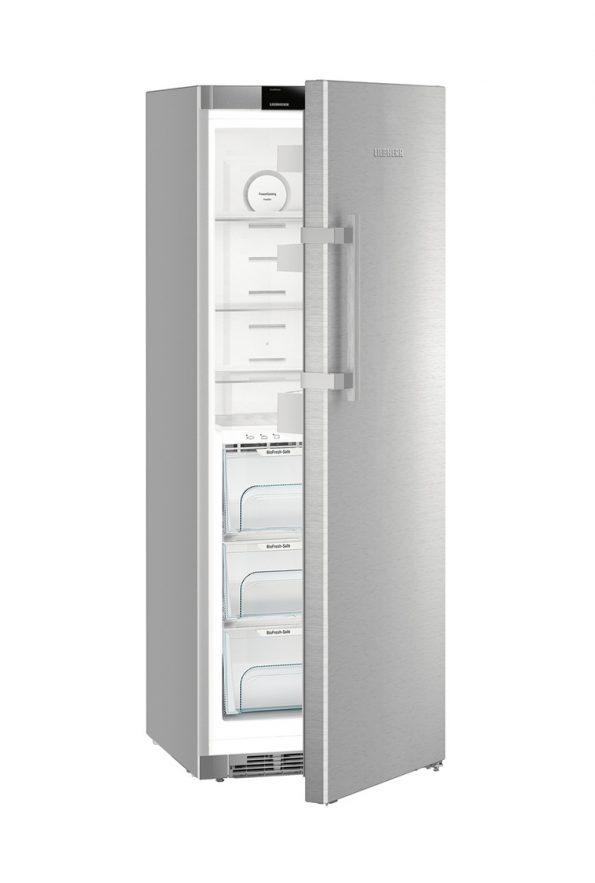 Voľne stojaca chladnička Liebherr KBef-3730