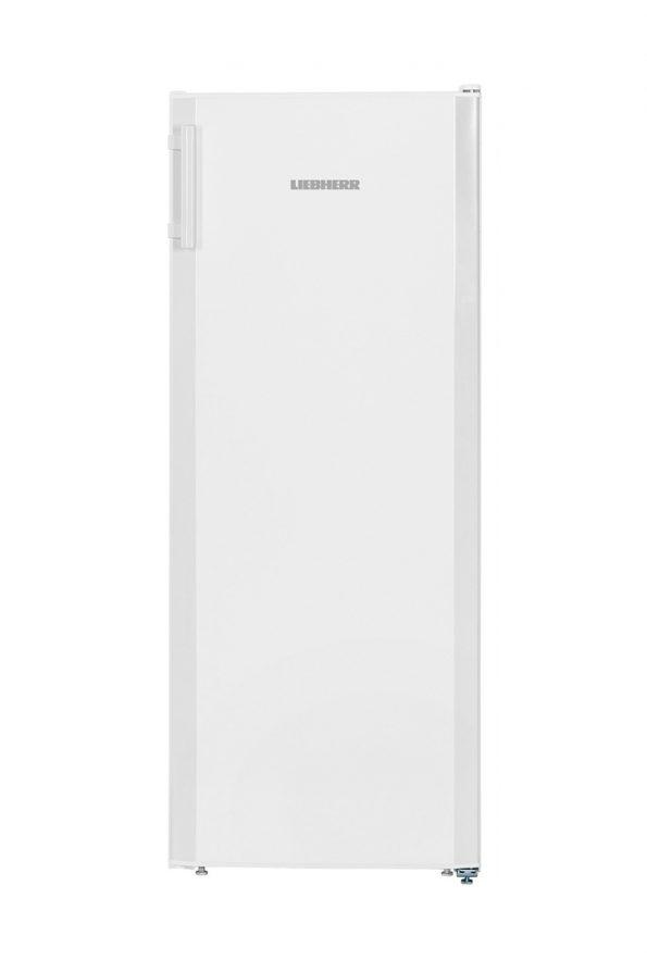 Jednodverová chladnička Liebherr KP290