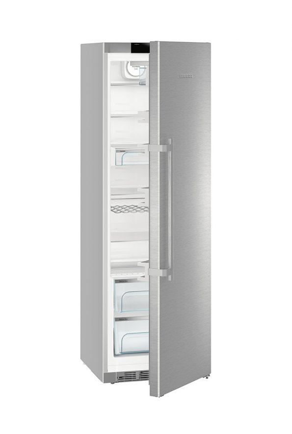 Voľne stojaca chladnička Liebherr Kef-4370
