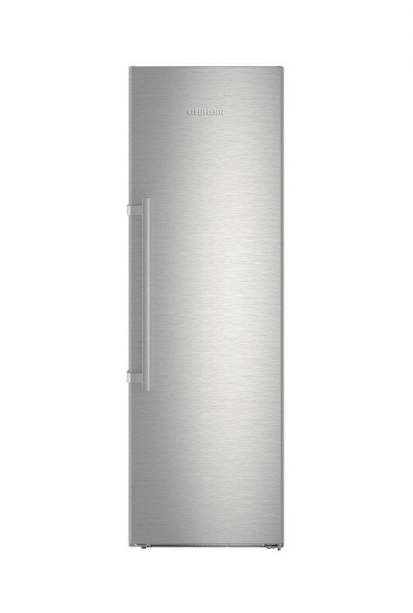 Voľne stojaca jednodverova chladnička Liebherr Kief 4330