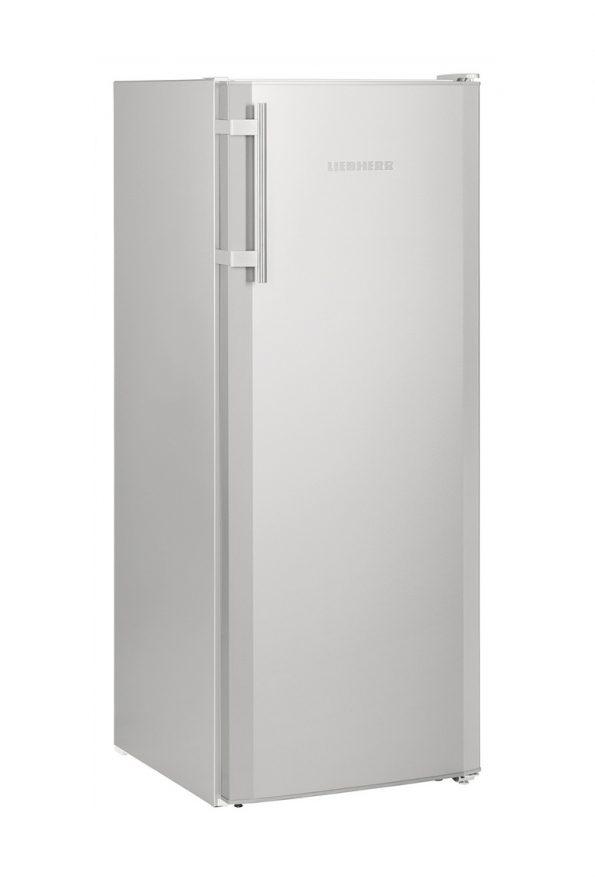 Voľne stojaca chladnička Liebherr Ksl-2834