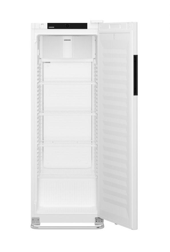 Voľne stojaca chladnička Liebherr MRFec-3501