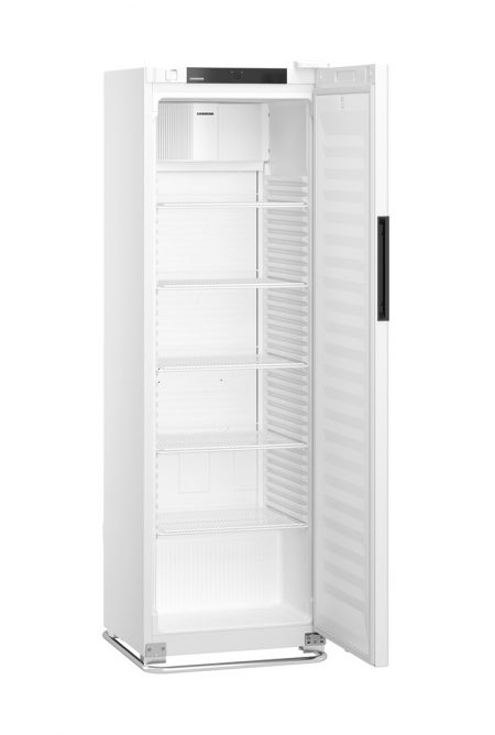 Voľne stojaca chladnička Liebherr MRFec-4001