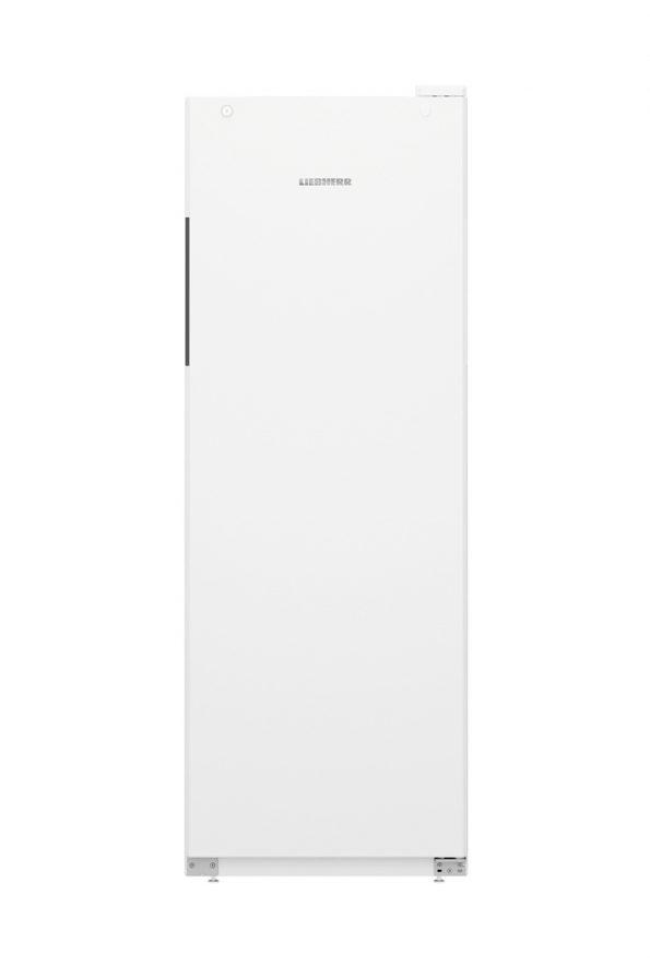 Voľne stojaca chladnička Liebherr MRFvc-3501