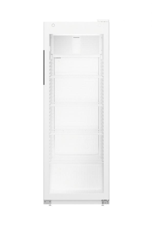 Voľne stojaca chladnička Liebherr MRFvc-3511