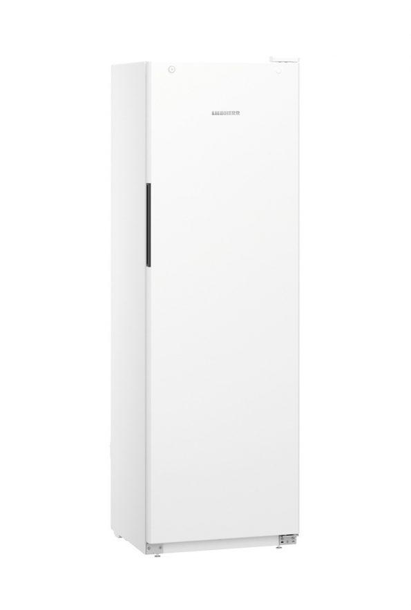 Voľne stojaca chladnička Liebherr MRFvc-4001