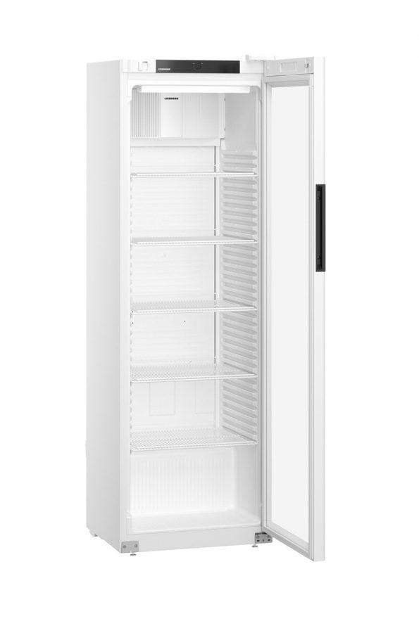 Voľne stojaca chladnička Liebherr MRFvc-4011