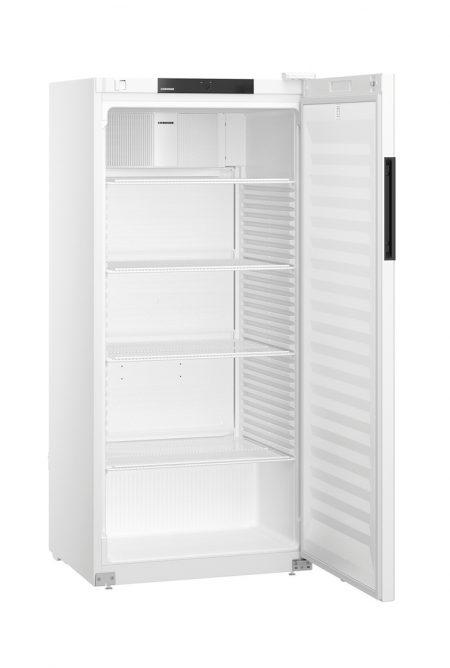 Voľne stojaca chladnička Liebherr MRFvc-5501