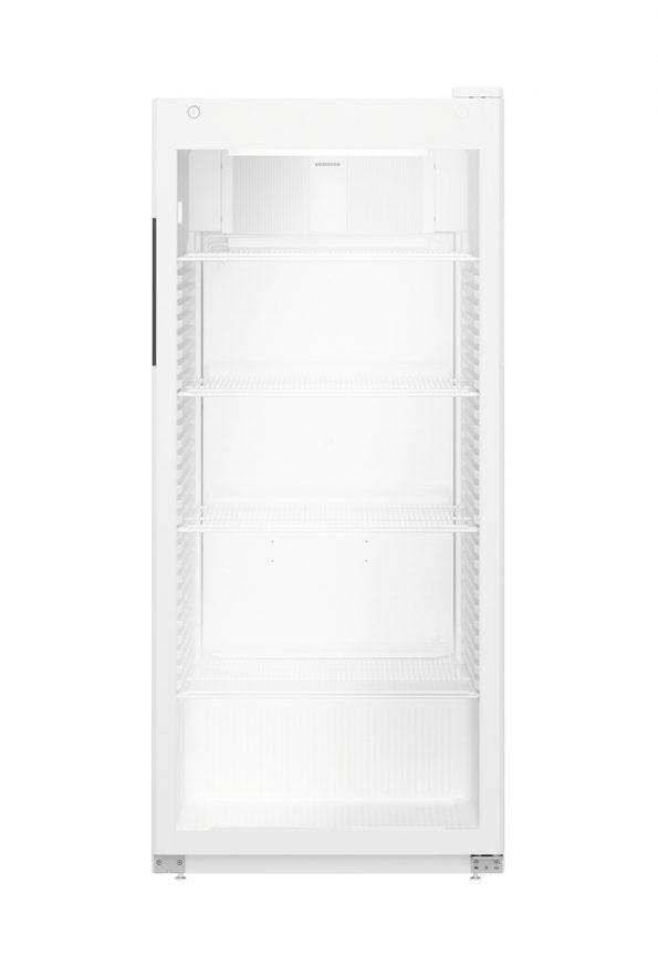 Voľne stojaca chladnička Liebherr MRFvc-5511