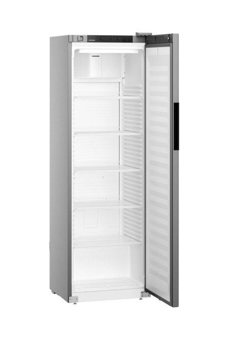 Voľne stojaca chladnička Liebherr MRFvd-4001