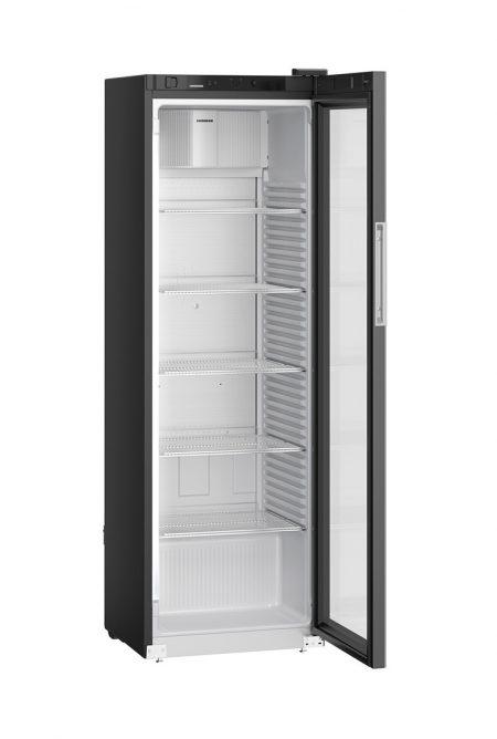 Voľne stojaca chladnička Liebherr MRFvd-4011