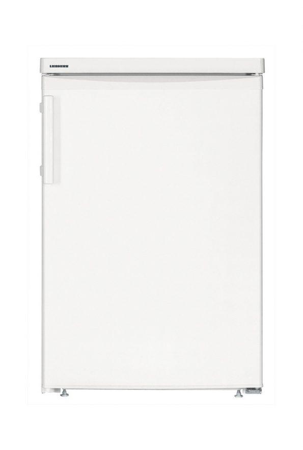 Voľne stojaca chladnička Liebherr TP-1434