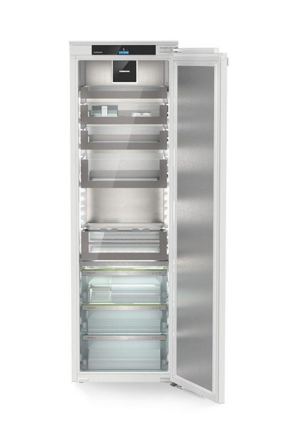 Vstavaná chladnička Liebherr IRBPdi 5170