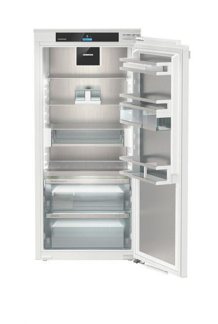 Vstavaná chladnička Liebherr IRBd-4170