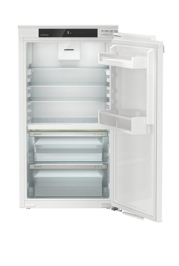 Vstavaná chladnička Liebherr IRBd-4020