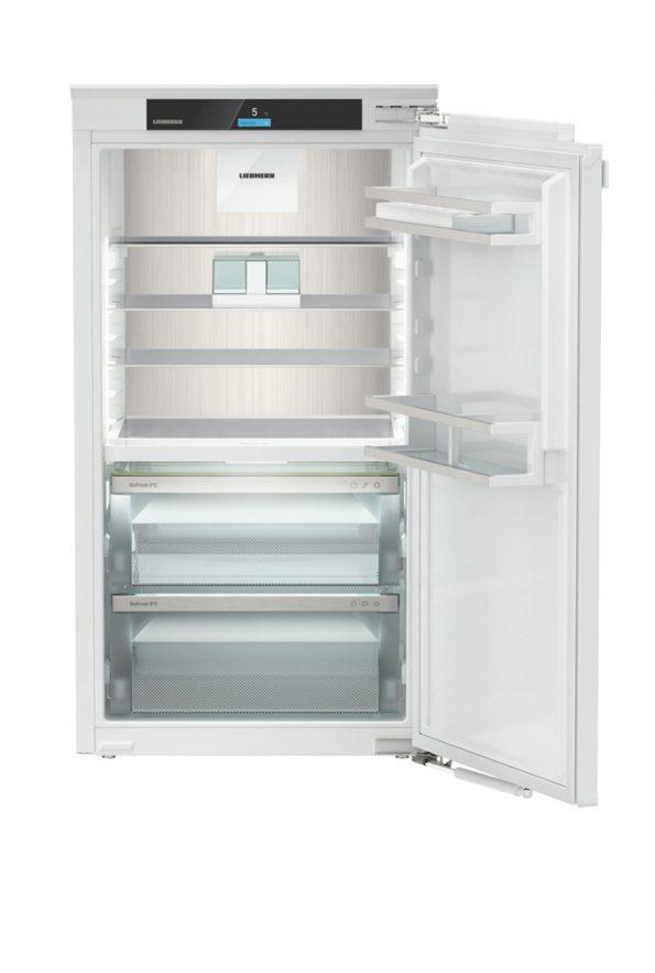 Vstavaná chladnička Liebherr IRBd-4050