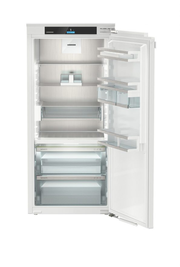 Vstavaná chladnička Liebherr IRBd-4150