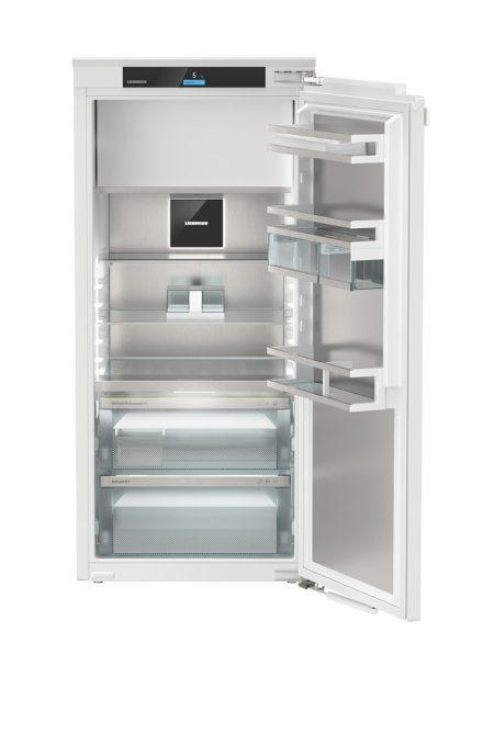 Vstavaná chladnička s mrazničkou Liebherr IRBd-4171
