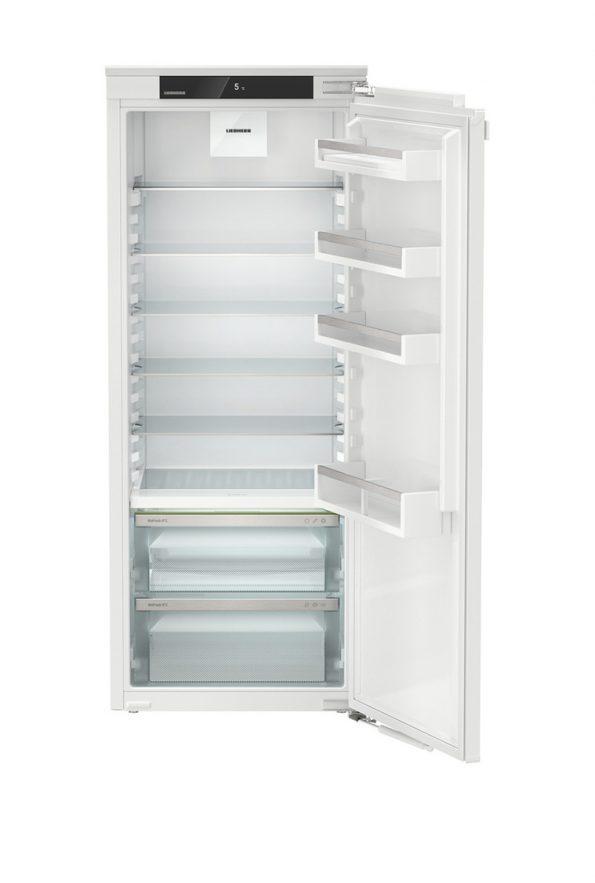 Vstavaná chladnička Liebherr IRBd-4520