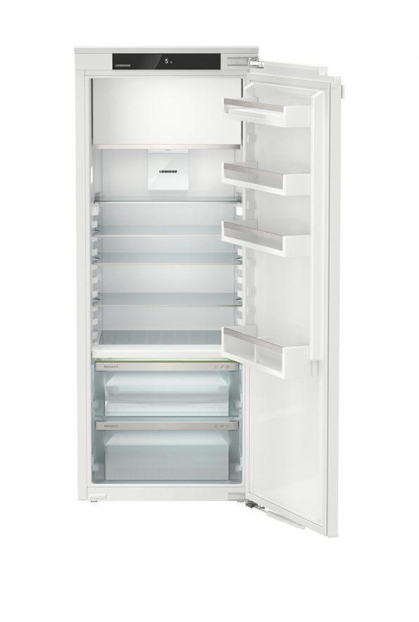 Vstavaná chladnička Liebherr IRBd-4521