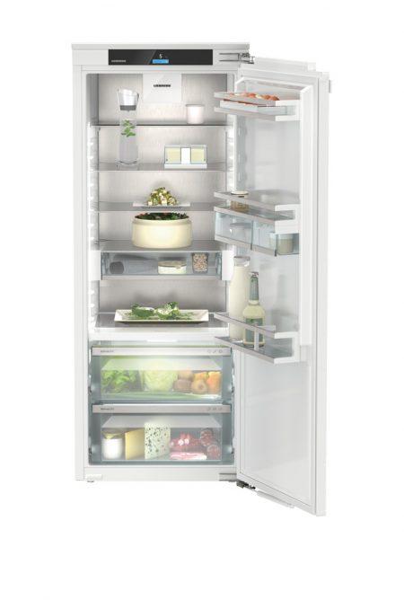 Vstavaná chladnička Liebherr IRBd-4550