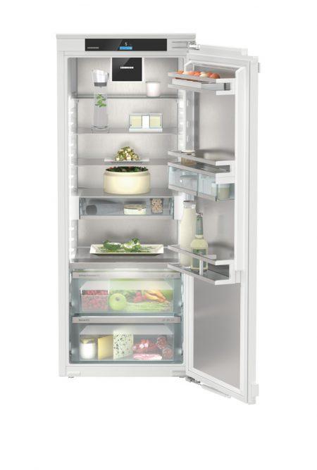 Vstavaná chladnička Liebherr IRBd-4570