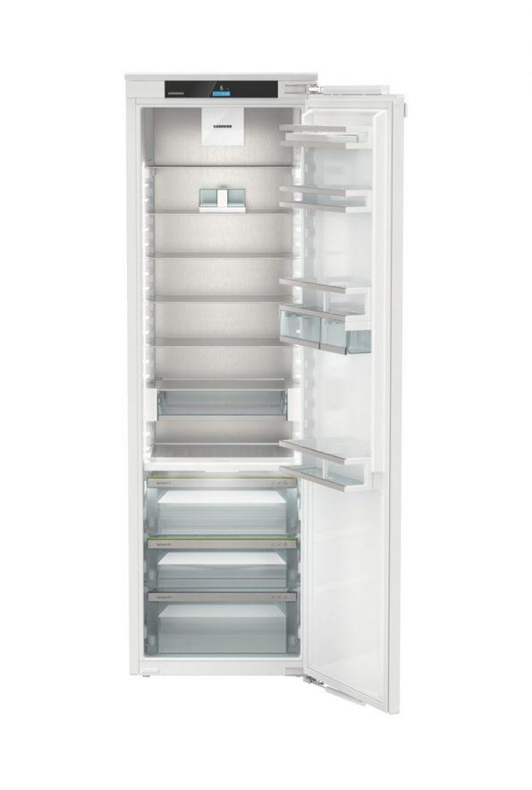 Vstavaná chladnička Liebherr IRBdi 5150