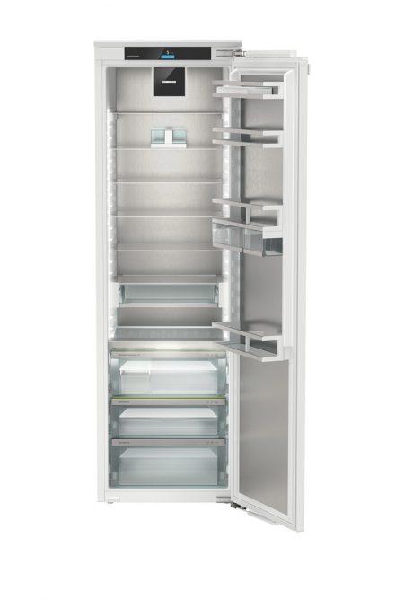 Vstavaná chladnička Liebherr IRBdi-5180