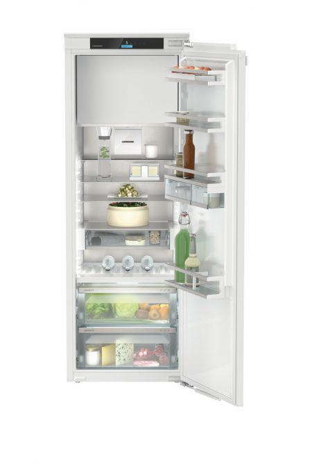 Vstavaná chladnička s mrazničkou Liebherr IRBe-4851