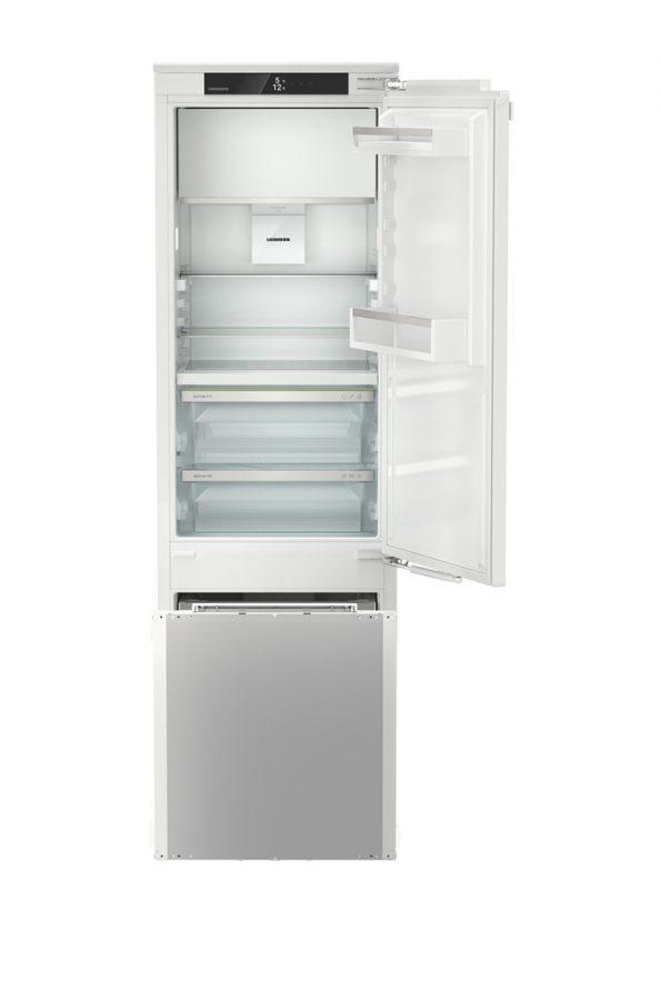 Vstavaná chladnička s mrazničkou Liebherr IRCBf-5121