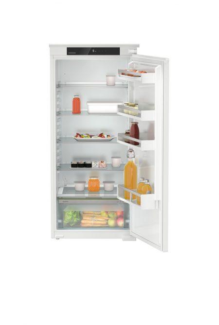 Vstavaná chladnička Liebherr IRSe-4100