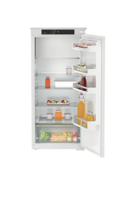 Vstavaná chladnička s mrazničkou Liebherr IRSe-4101