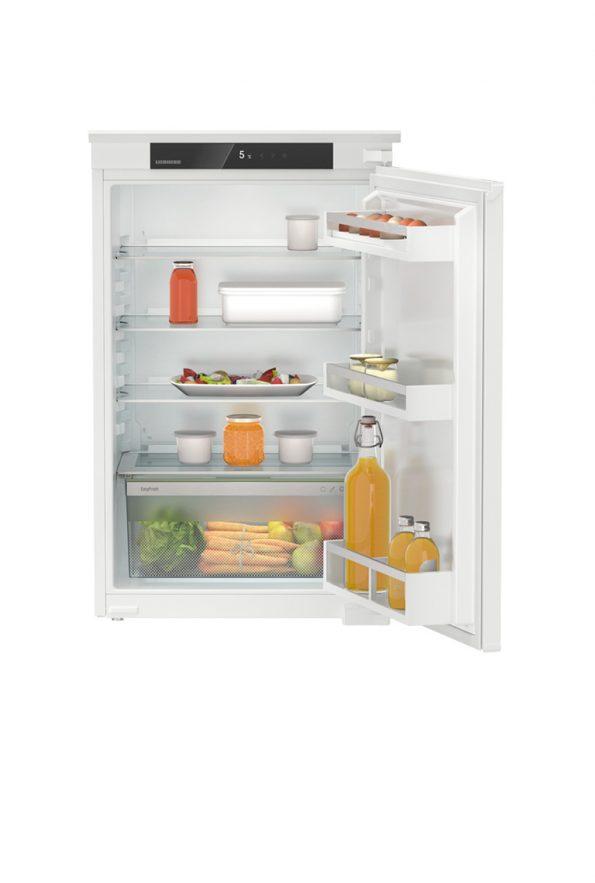 malá vstavaná chladnička Liebherr IRSf-3900