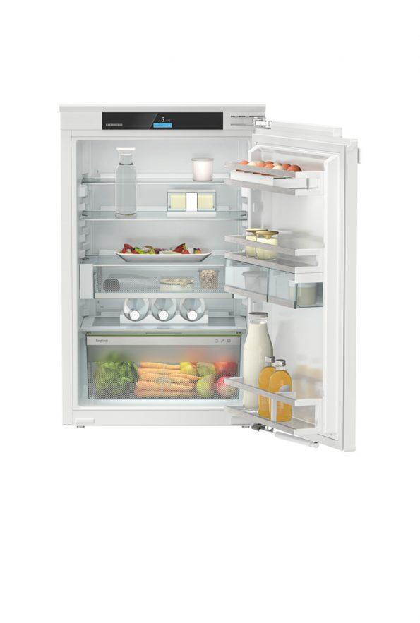 malá vstavaná chladnička Liebherr IRd-3950