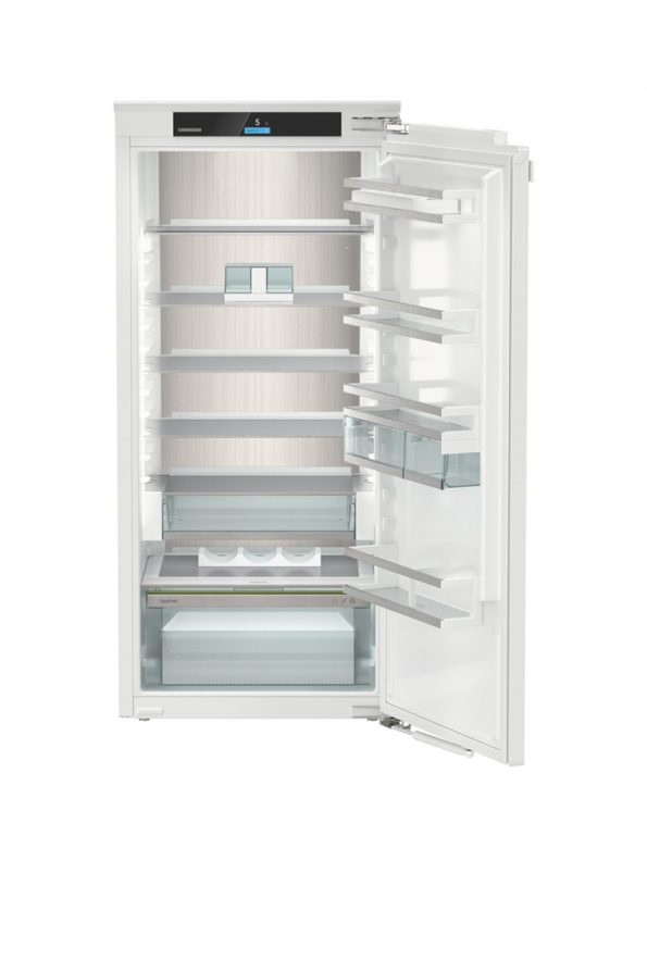 Vstavaná chladnička Liebherr IRd-4150
