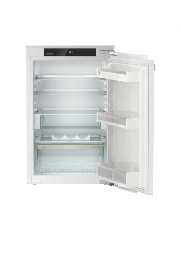 Malá vstavaná chladnička Liebherr IRe-3920