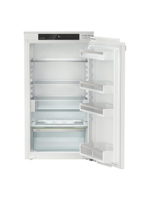 Malá vstavaná chladnička Liebherr IRe-4020