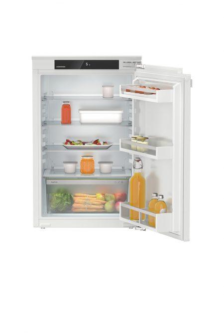 Malá vstavaná chladnička Liebherr IRf-3900