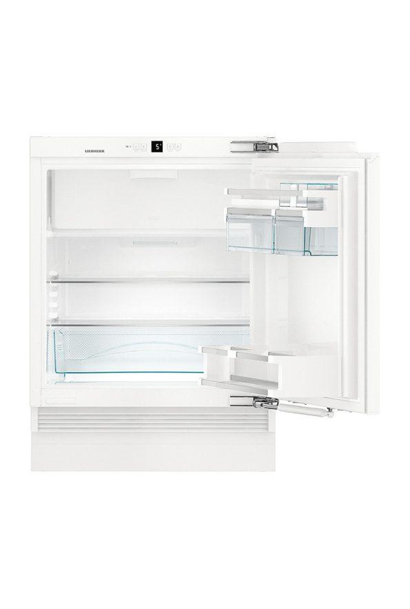 malá vstavaná chladnička Liebherr UIKP-1554