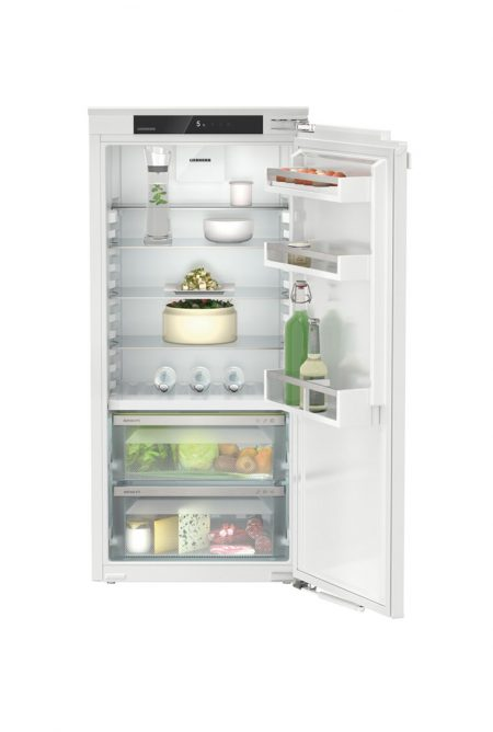 Vstavaná chladnička Liebherr IRBd 4120