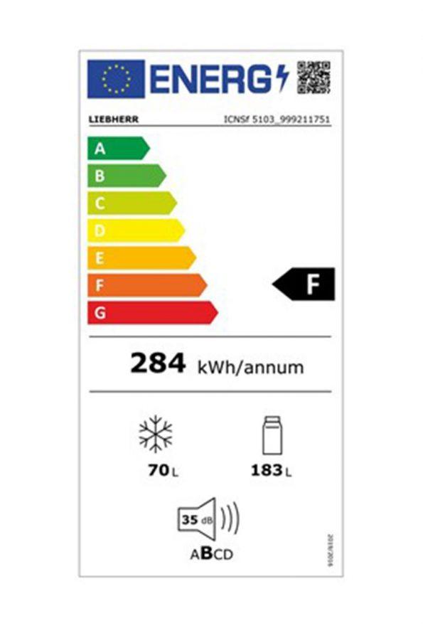 kombinovana-chladnicka-liebherr-icnsf-5103-energeticka-trieda