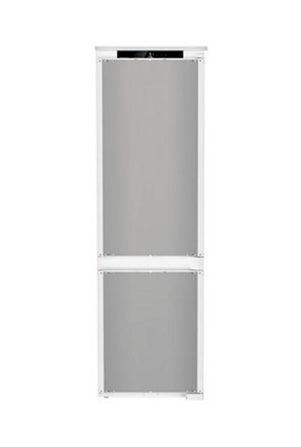 kombinovana-chladnicka-s-mraznickou-liebherr-icnsf-5103